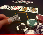 Global Poker Tournaments